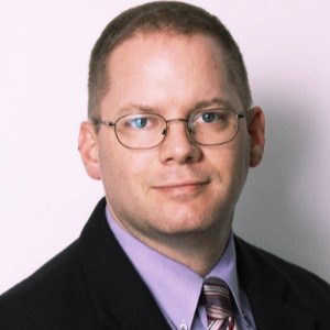 Dr. Steven Lyons
