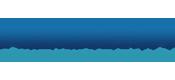 美国思源教育 Great New Future LLC Logo